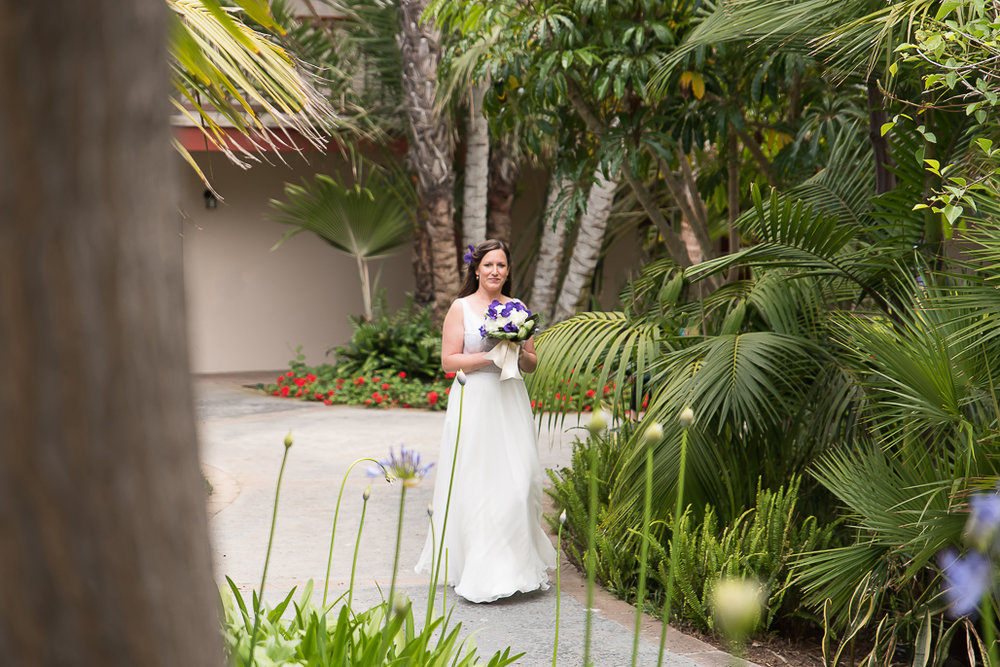 san-diego-catamaran-wedding-photographer-89-of-432.jpg