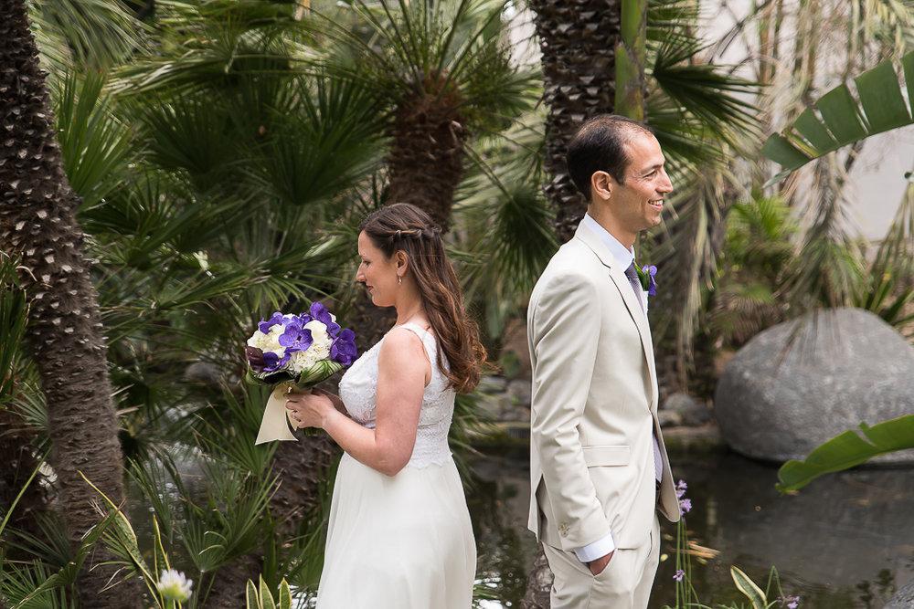 san-diego-catamaran-wedding-photographer-93-of-432.jpg