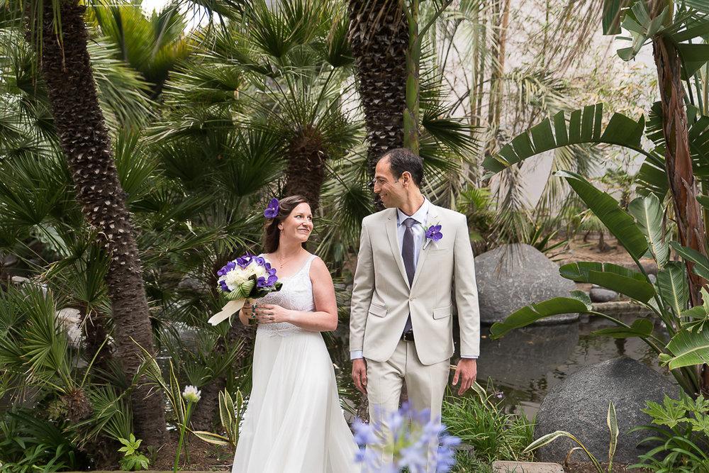 san-diego-catamaran-wedding-photographer-94-of-432.jpg