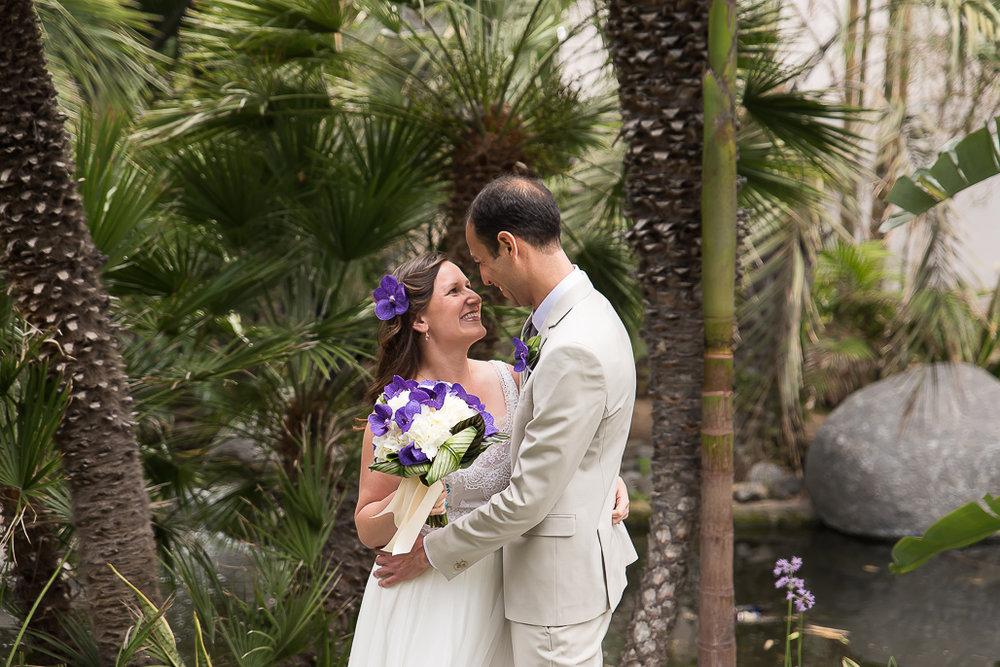 san-diego-catamaran-wedding-photographer-97-of-432.jpg