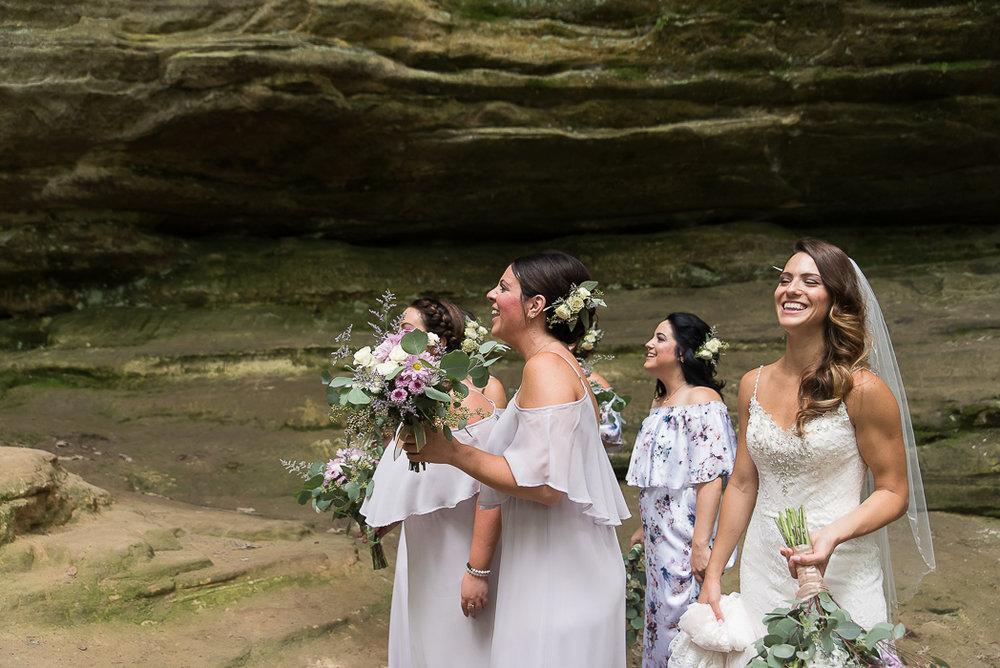 starved-rock-wedding-photographer-106-of-869.jpg