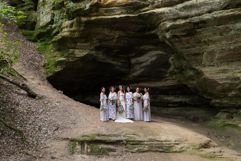 starved-rock-wedding-photographer-115-of-869.jpg