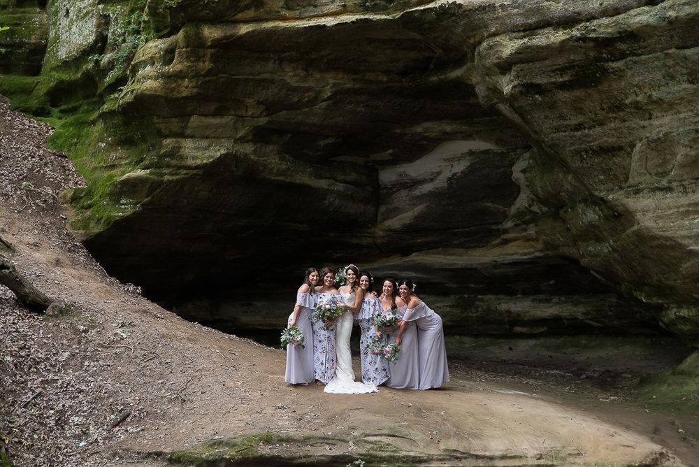 starved-rock-wedding-photographer-118-of-869.jpg
