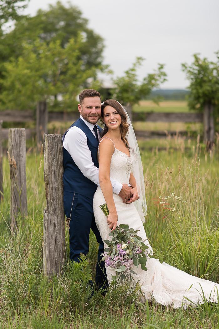 starved-rock-wedding-photographer-143-of-869.jpg