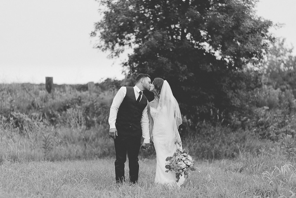 starved-rock-wedding-photographer-152-of-869.jpg
