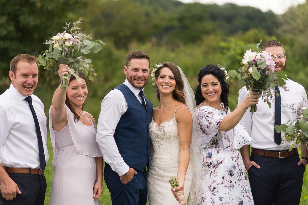starved-rock-wedding-photographer-171-of-869.jpg
