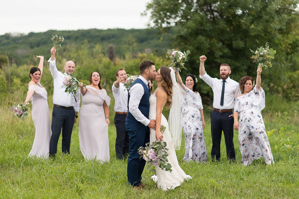 starved-rock-wedding-photographer-175-of-869.jpg
