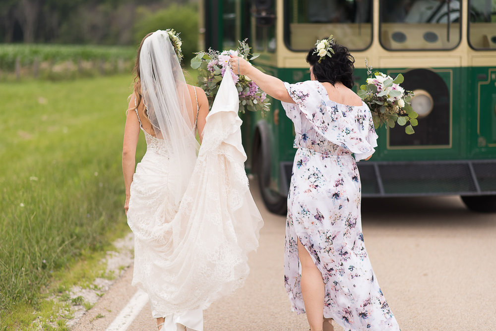 starved-rock-wedding-photographer-188-of-869.jpg