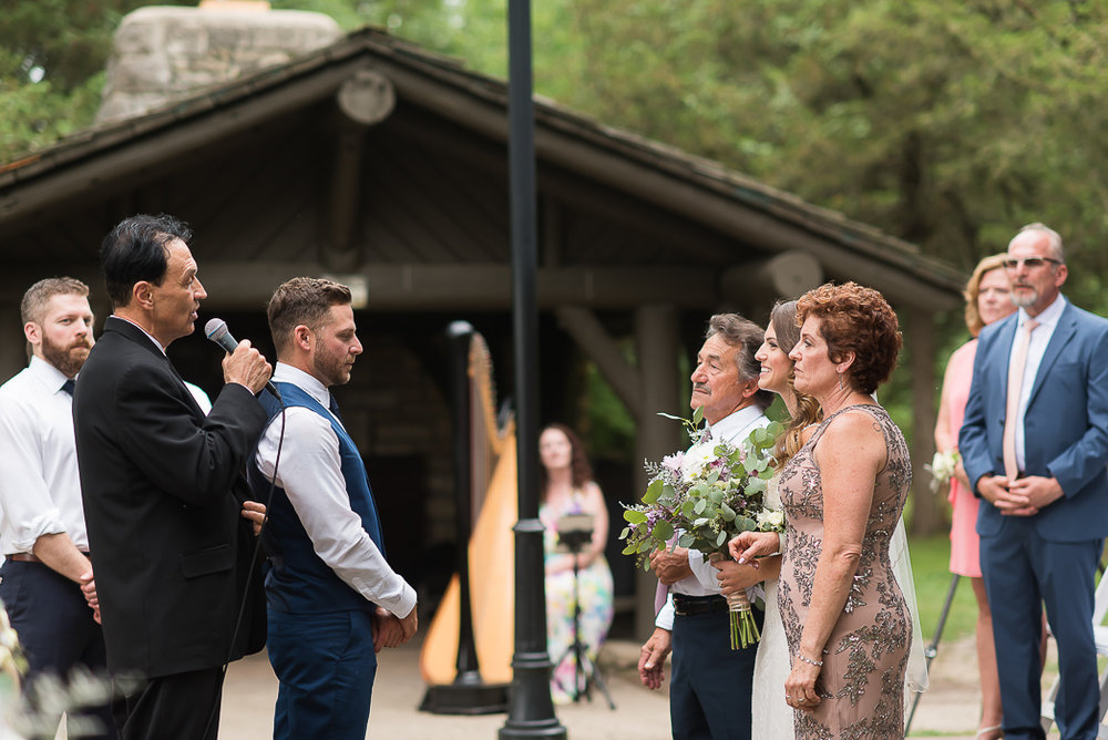starved-rock-wedding-photographer-366-of-869.jpg