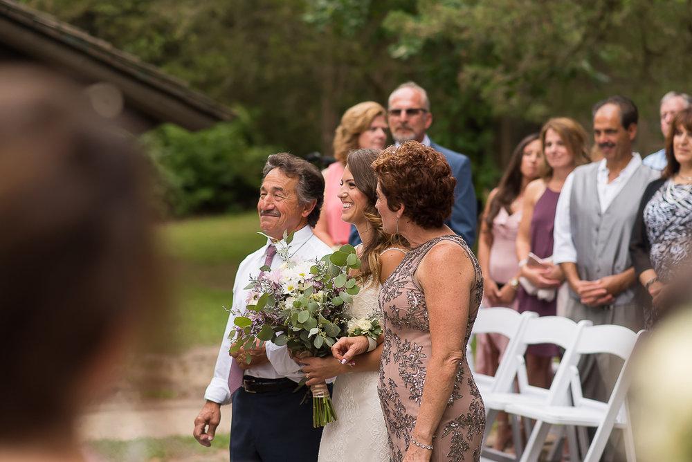 starved-rock-wedding-photographer-367-of-869.jpg
