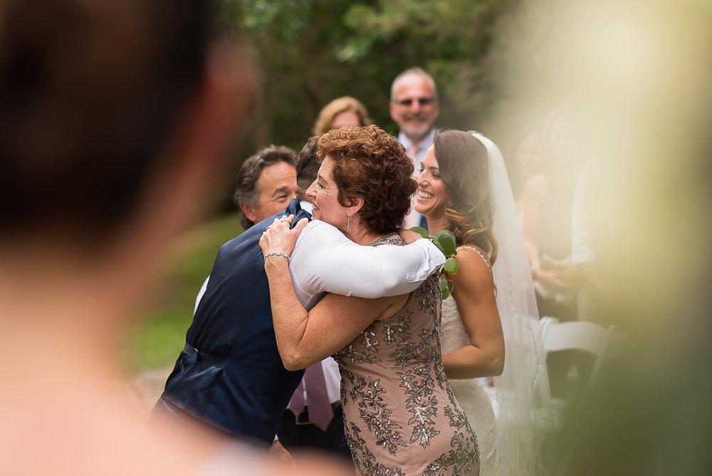 starved-rock-wedding-photographer-373-of-869.jpg