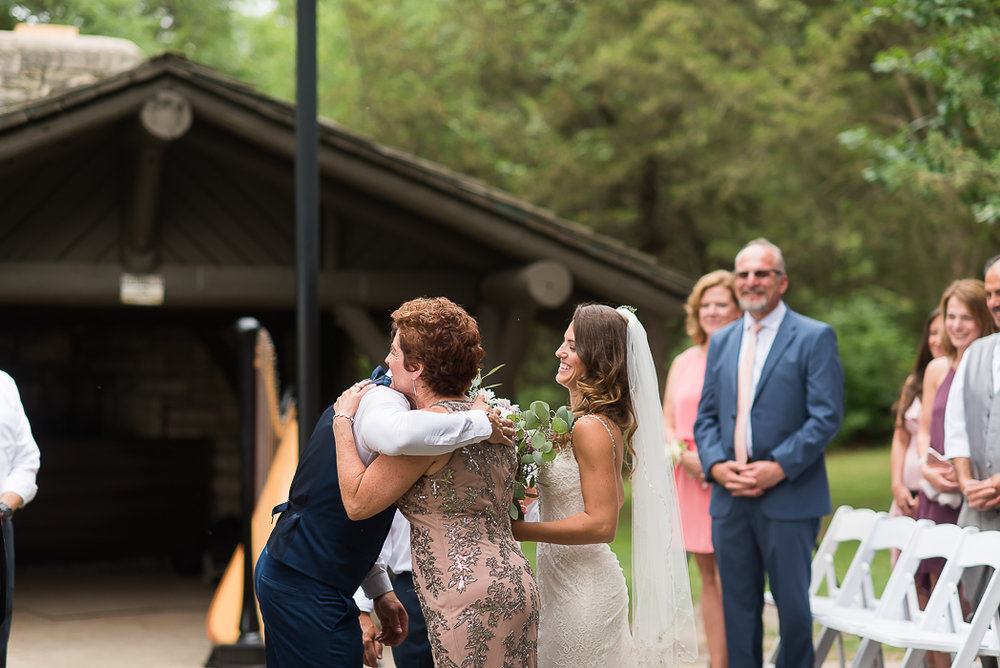 starved-rock-wedding-photographer-374-of-869.jpg