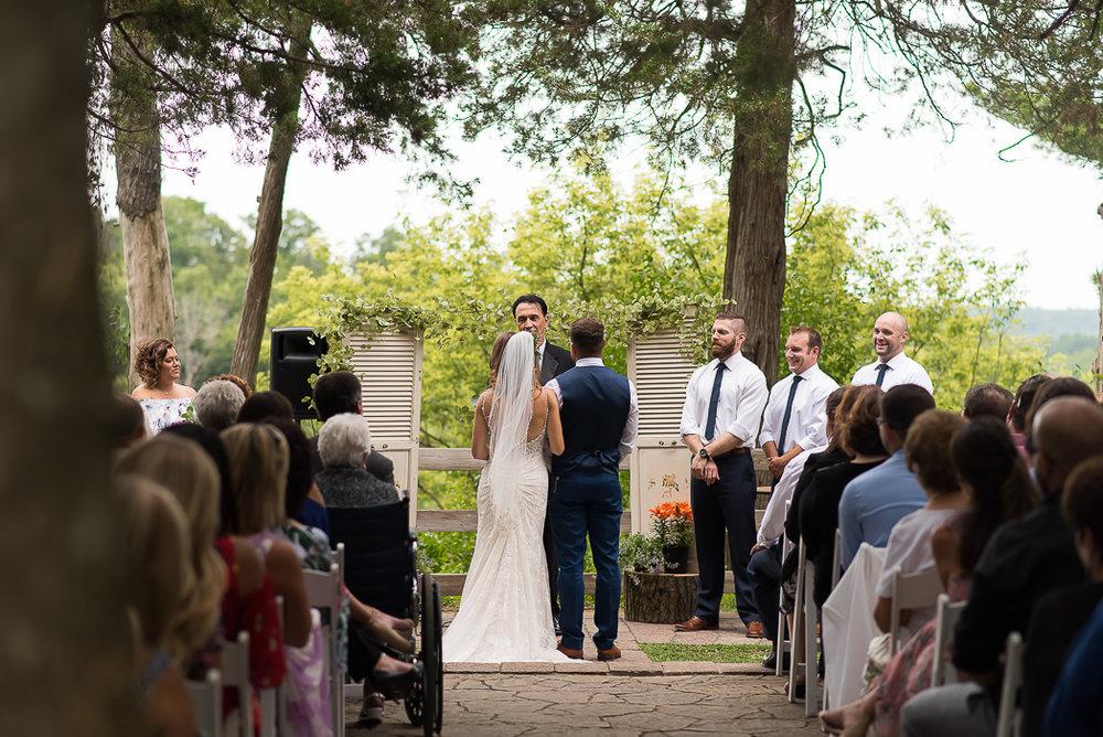 starved-rock-wedding-photographer-395-of-869.jpg
