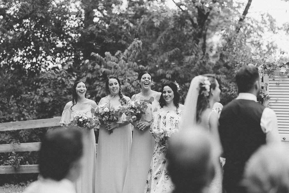starved-rock-wedding-photographer-398-of-869.jpg