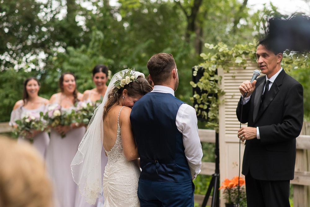 starved-rock-wedding-photographer-405-of-869.jpg