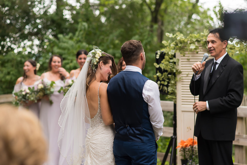 starved-rock-wedding-photographer-406-of-869.jpg
