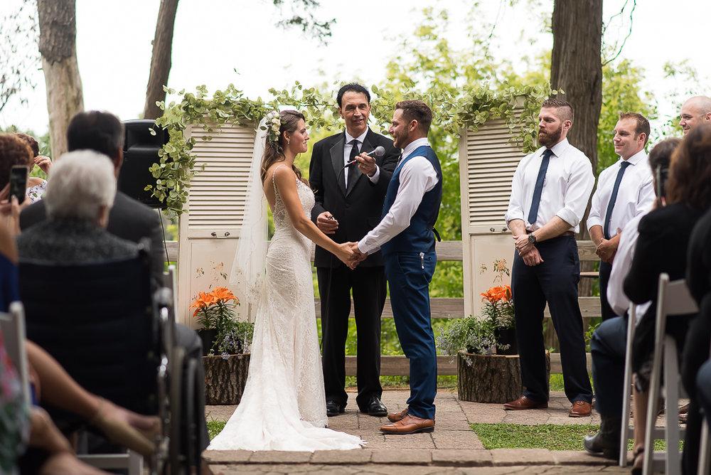 starved-rock-wedding-photographer-414-of-869.jpg