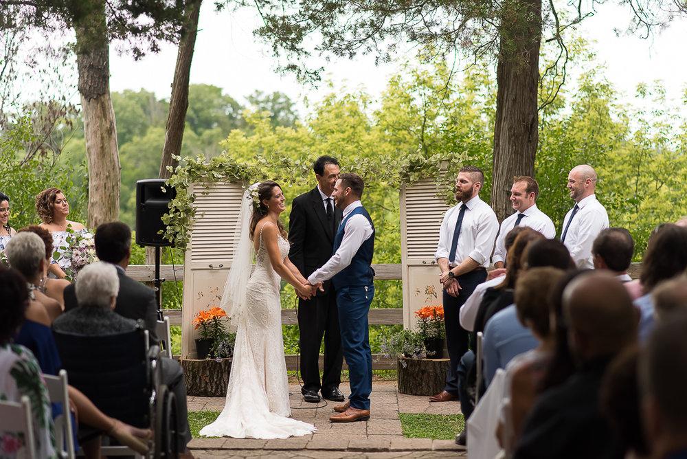 starved-rock-wedding-photographer-417-of-869.jpg