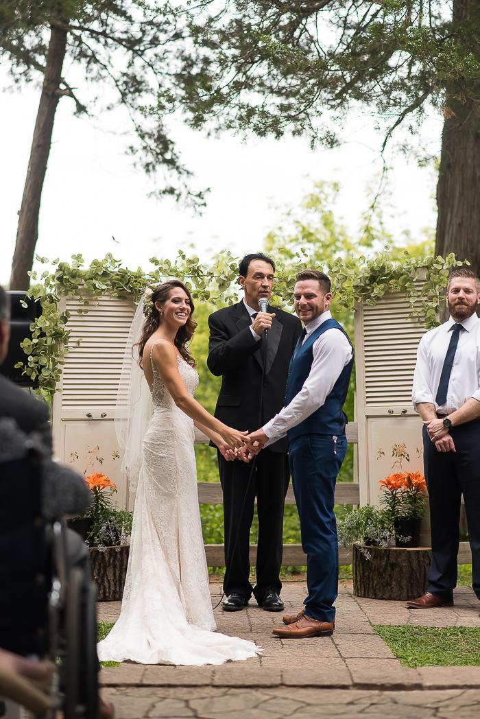 starved-rock-wedding-photographer-426-of-869.jpg