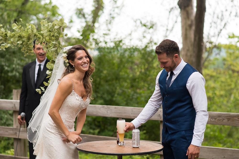 starved-rock-wedding-photographer-433-of-869.jpg