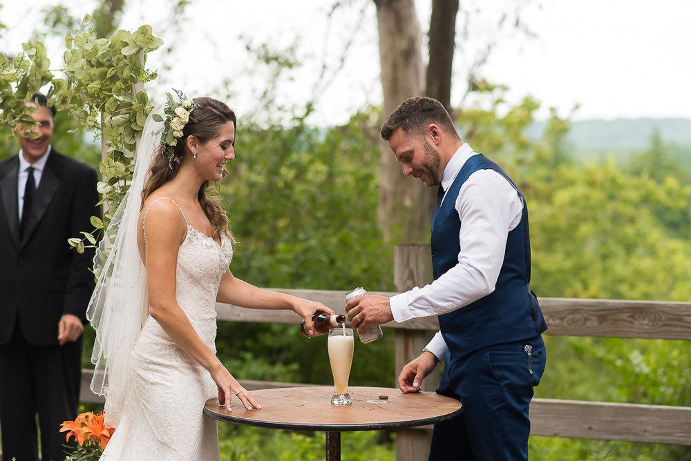starved-rock-wedding-photographer-430-of-869.jpg
