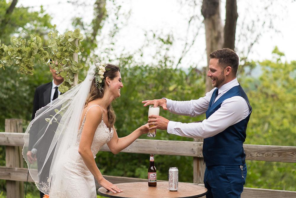 starved-rock-wedding-photographer-435-of-869.jpg