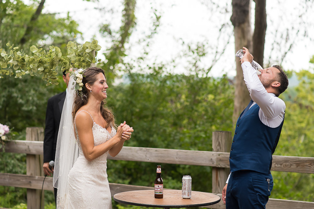 starved-rock-wedding-photographer-442-of-869.jpg