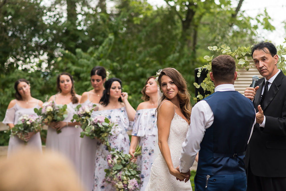 starved-rock-wedding-photographer-445-of-869.jpg
