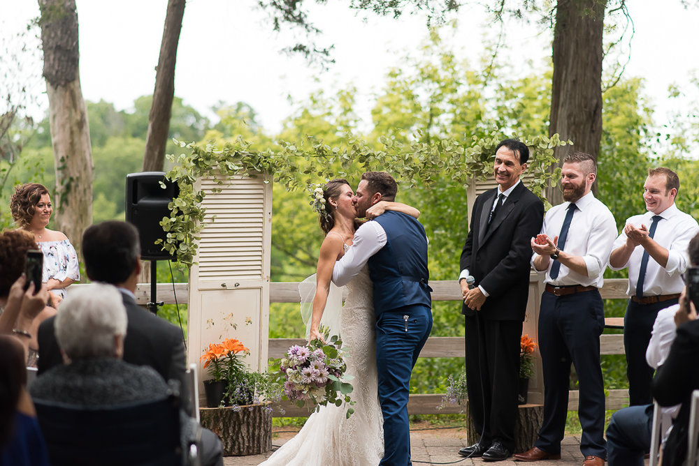 starved-rock-wedding-photographer-452-of-869.jpg
