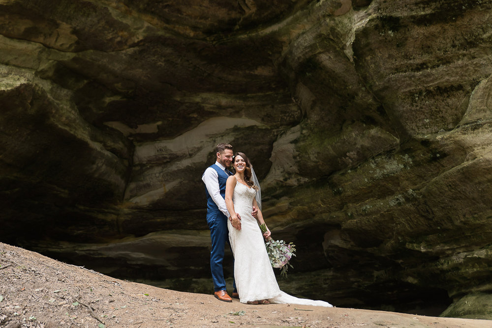 starved-rock-wedding-photographer-59-of-869.jpg