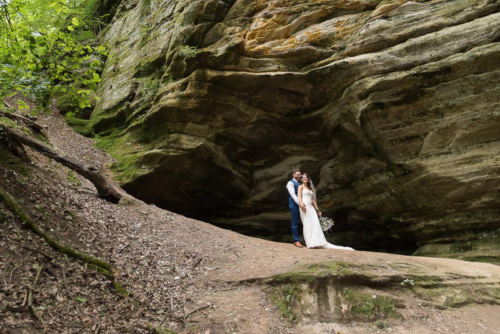 starved-rock-wedding-photographer-60-of-869.jpg