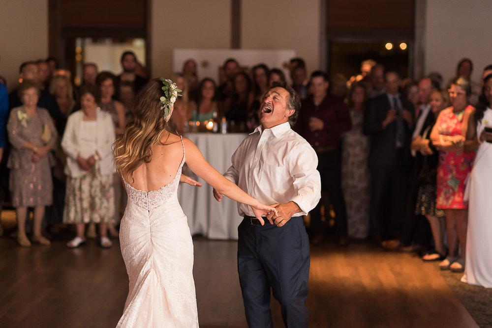 starved-rock-wedding-photographer-628-of-869.jpg