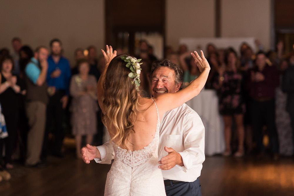 starved-rock-wedding-photographer-634-of-869.jpg