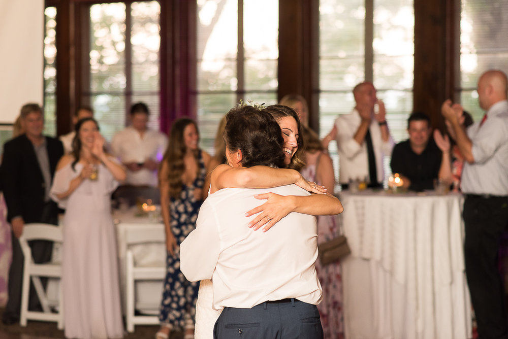 starved-rock-wedding-photographer-635-of-869.jpg