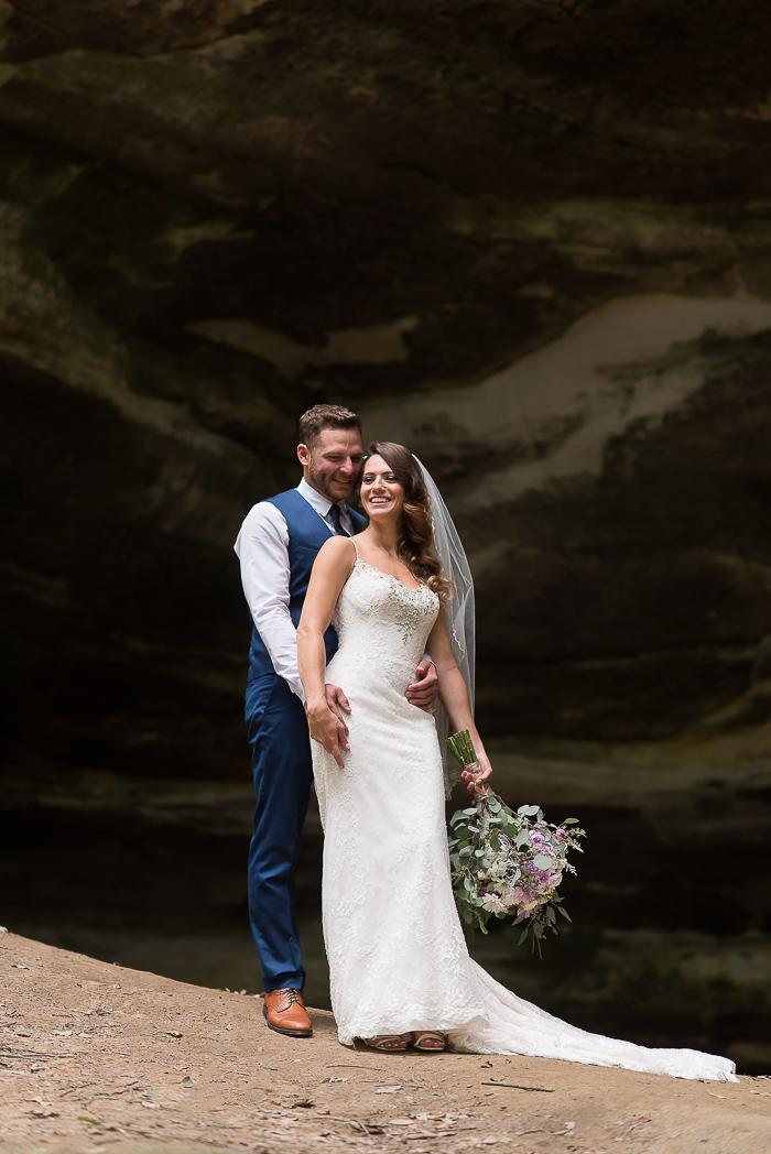starved-rock-wedding-photographer-64-of-869.jpg