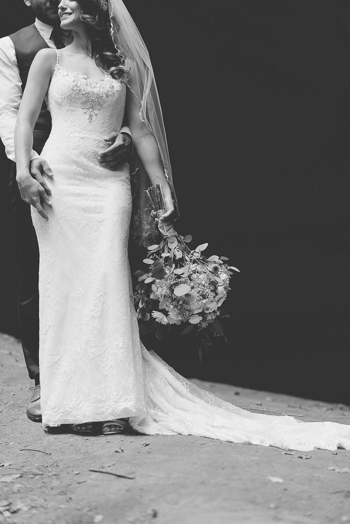 starved-rock-wedding-photographer-66-of-869.jpg