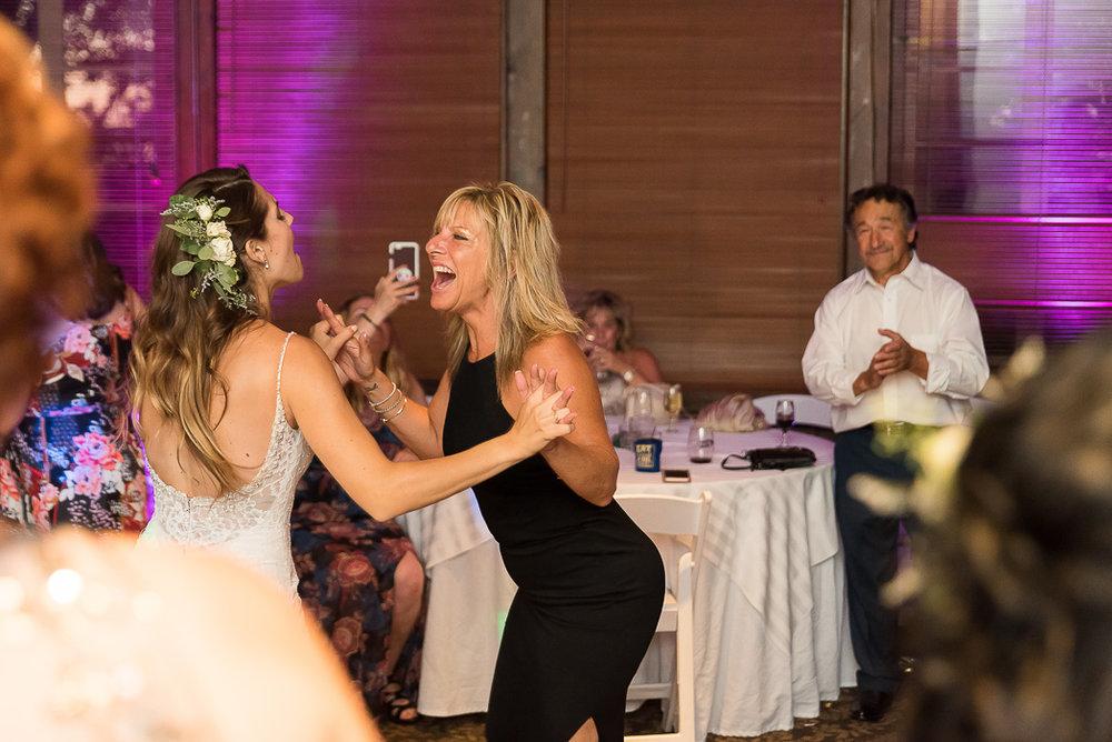 starved-rock-wedding-photographer-717-of-869.jpg