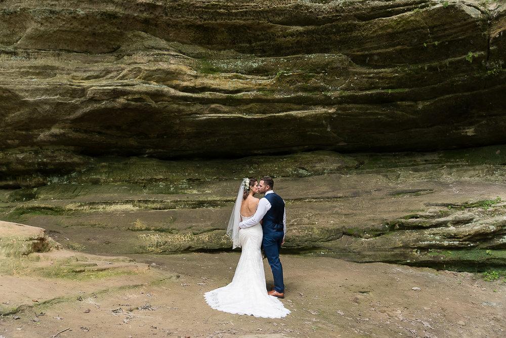 starved-rock-wedding-photographer-91-of-869.jpg