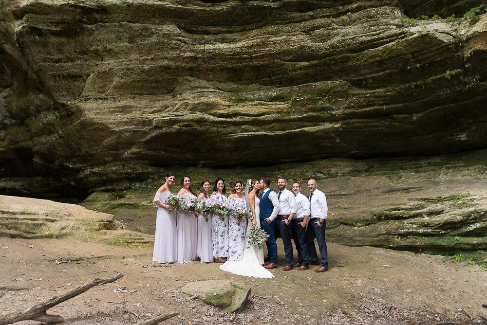 starved-rock-wedding-photographer-97-of-869.jpg