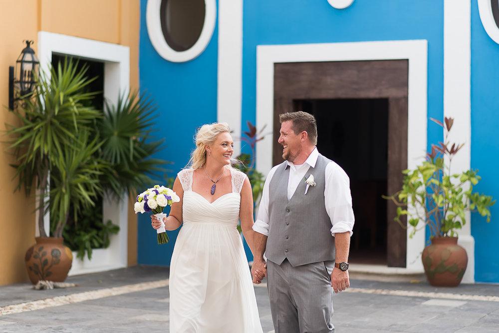 tulum-mexico-wedding-photographer-131-of-547.jpg