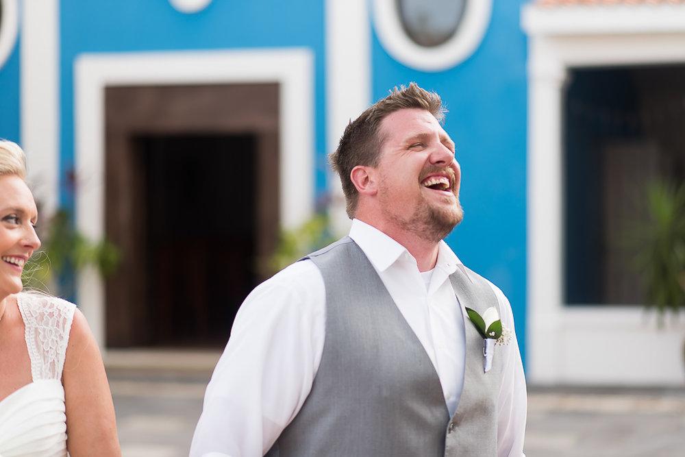 tulum-mexico-wedding-photographer-133-of-547.jpg