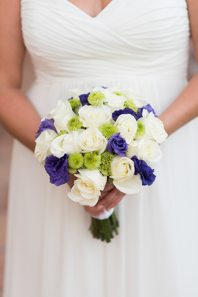 tulum-mexico-wedding-photographer-145-of-547.jpg
