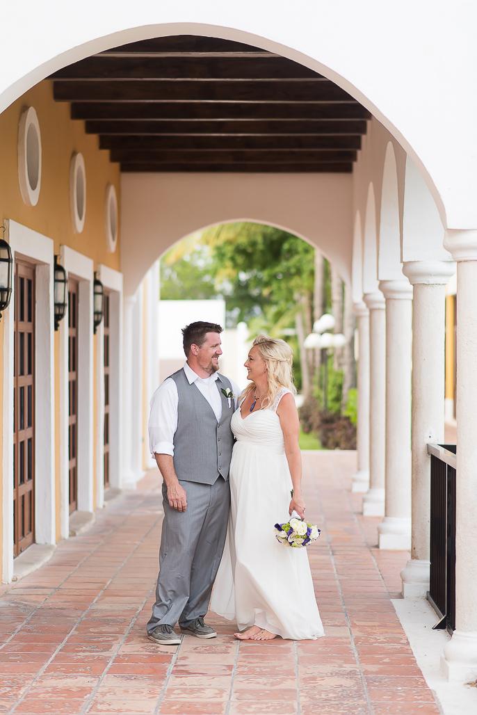 tulum-mexico-wedding-photographer-142-of-547.jpg