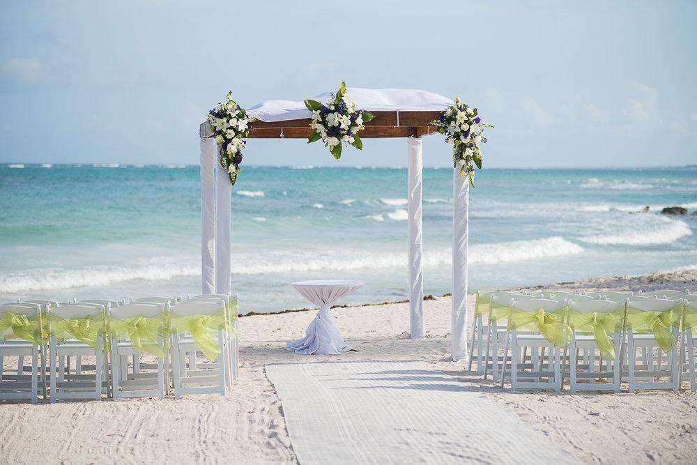 tulum-mexico-wedding-photographer-160-of-547.jpg