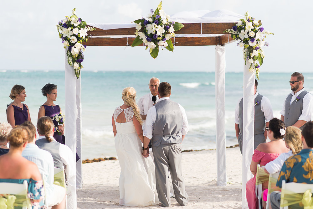 tulum-mexico-wedding-photographer-206-of-547.jpg
