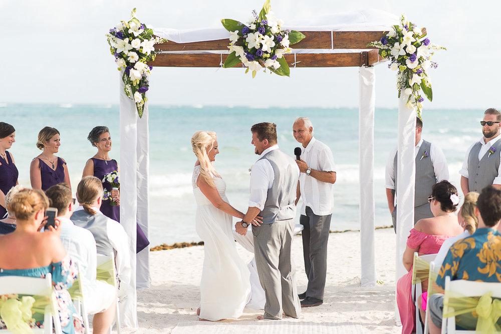 tulum-mexico-wedding-photographer-210-of-547.jpg