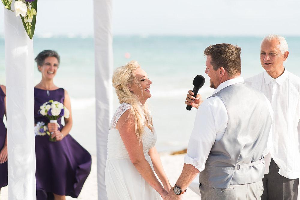 tulum-mexico-wedding-photographer-218-of-547.jpg