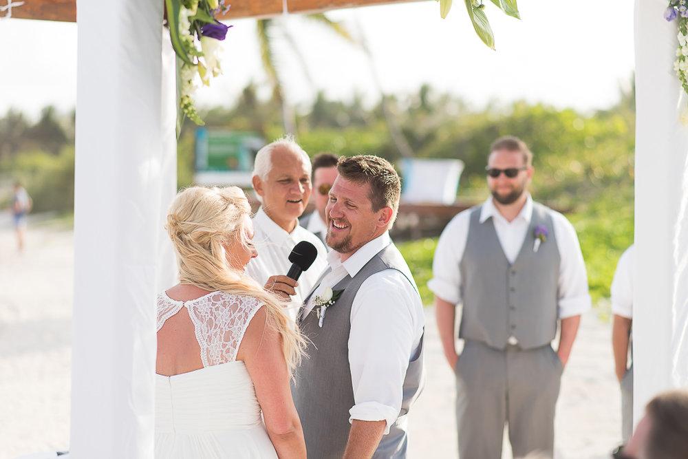 tulum-mexico-wedding-photographer-221-of-547.jpg