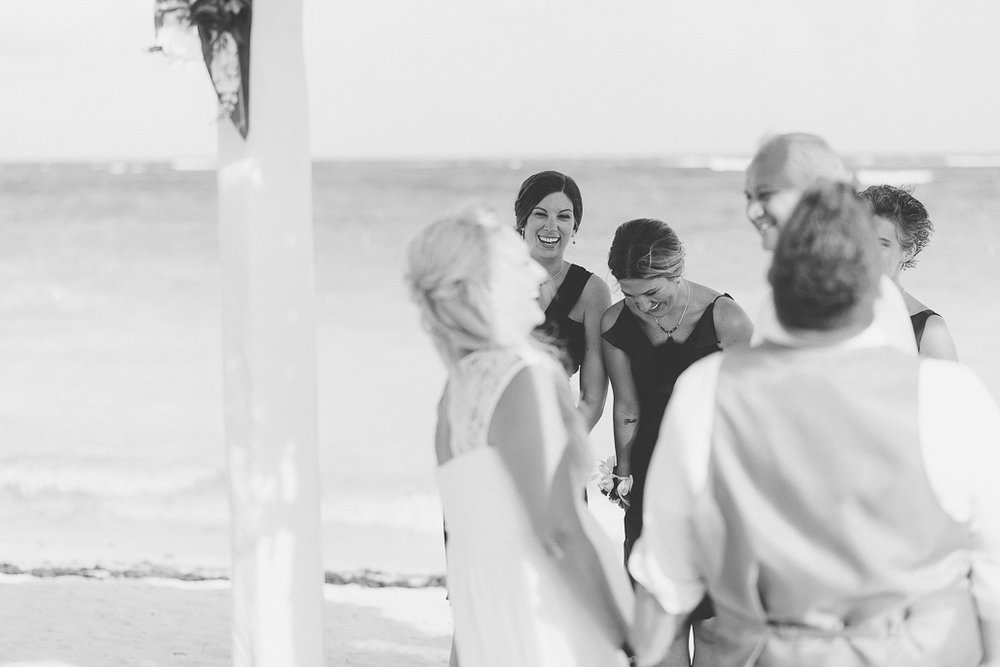 tulum-mexico-wedding-photographer-223-of-547.jpg