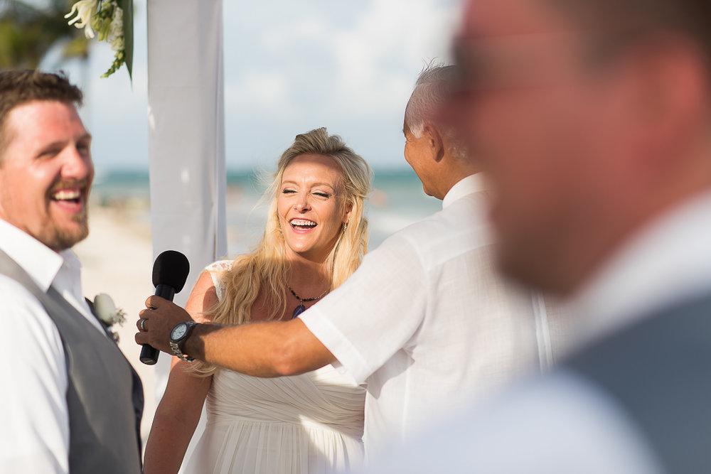 tulum-mexico-wedding-photographer-230-of-547.jpg
